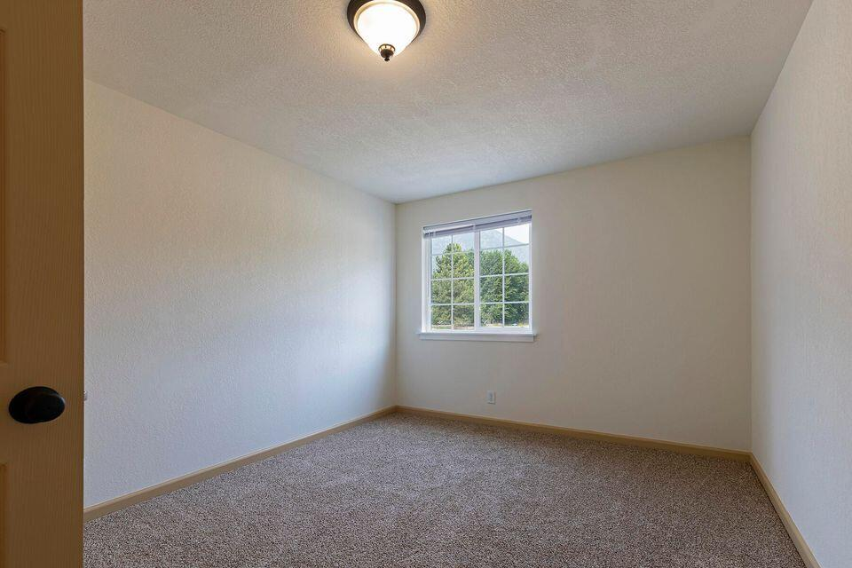 Property Image #5 for MLS #22111076