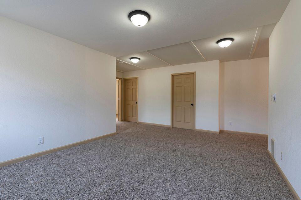 Property Image #14 for MLS #22111076