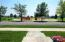 5374 Resistol Lane, Missoula, MT 59808