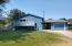 19 Russell Court South, Missoula, MT 59801
