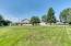 809 Old Corvallis Road, Corvallis, MT 59828