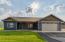 13610 Gordon Drive, Missoula, MT 59808