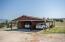 5440 Sapphire Ridge Road, Florence, MT 59833