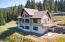 2212 Willow Creek Road, Corvallis, MT 59828