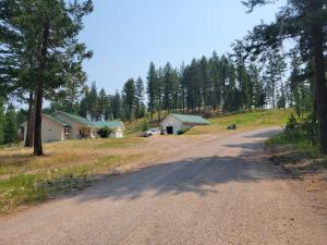 31458 Top O The Rock Way West, Polson, MT 59860