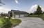 3700 Jack Drive, Missoula, MT 59803