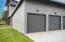 1025 Grand Avenue, Unit 4, Missoula, MT 59802