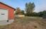 220 A Street South, Victor, MT 59875