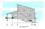 Lot H01 Deveraux Place, Missoula, MT 59808