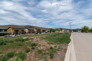 Lot H02 Deveraux Place, Missoula, MT 59808