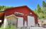 1898 Twisted Pine Road, Florence, MT 59833