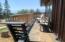 978 South Sunset Bench Road, Stevensville, MT 59870