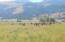 20 & 1380 Glacier View Drive, Deer Lodge, MT 59722