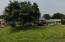 33 Virginia Drive, Missoula, MT 59802