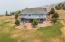 13320 Bunchgrass Lane, Missoula, MT 59808