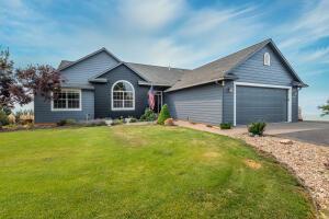 13320 Bunchgrass, Missoula, Montana
