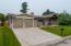 905 Sky Drive, Missoula, MT 59804