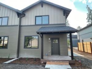 544 Colorado Avenue, Whitefish, MT 59937
