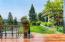 406 Skyhouse Drive, Lakeside, MT 59922