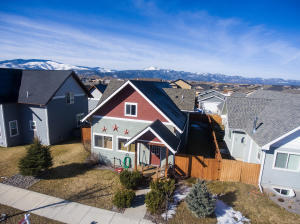 Property Image #1 for MLS #22111315