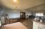 2215 South Woodland Drive, Kalispell, MT 59901