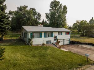 3341 Eldora, Missoula, Montana