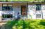 112 Mallard Loop, Whitefish, MT 59937