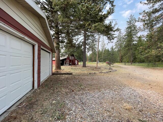 Property Image #4 for MLS #22111309
