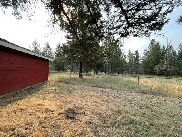 Property Image #5 for MLS #22111309