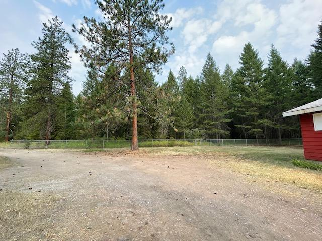 Property Image #13 for MLS #22111309