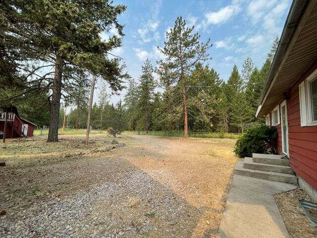 Property Image #17 for MLS #22111309