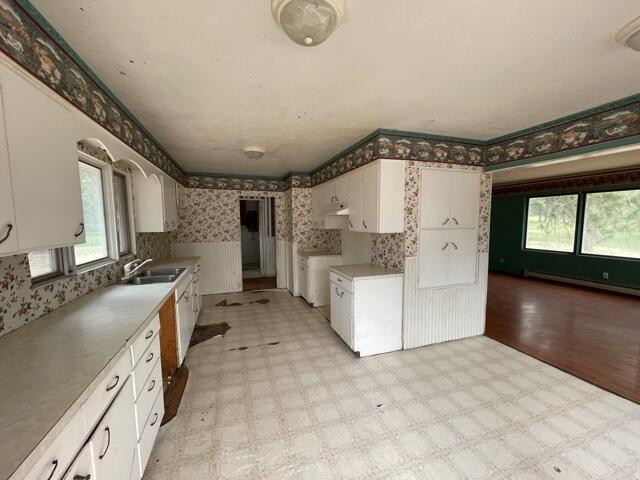 Property Image #19 for MLS #22111309
