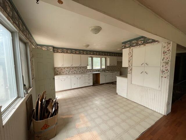 Property Image #22 for MLS #22111309