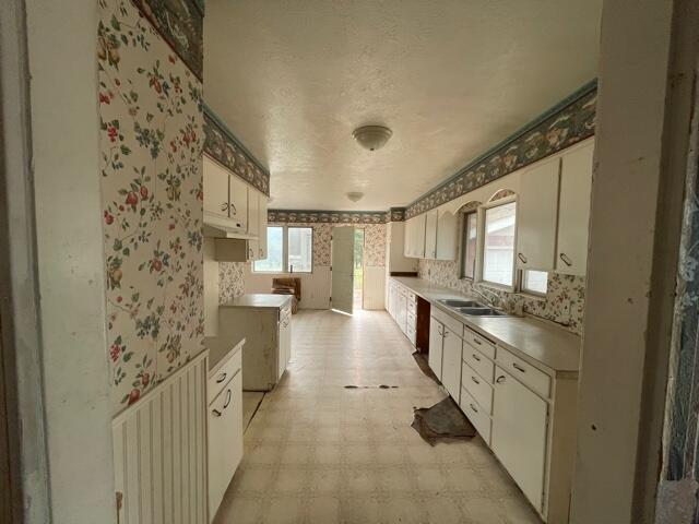 Property Image #25 for MLS #22111309