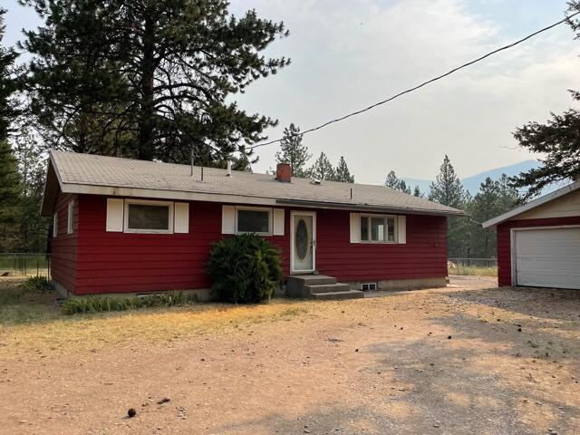 Property Image #27 for MLS #22111309