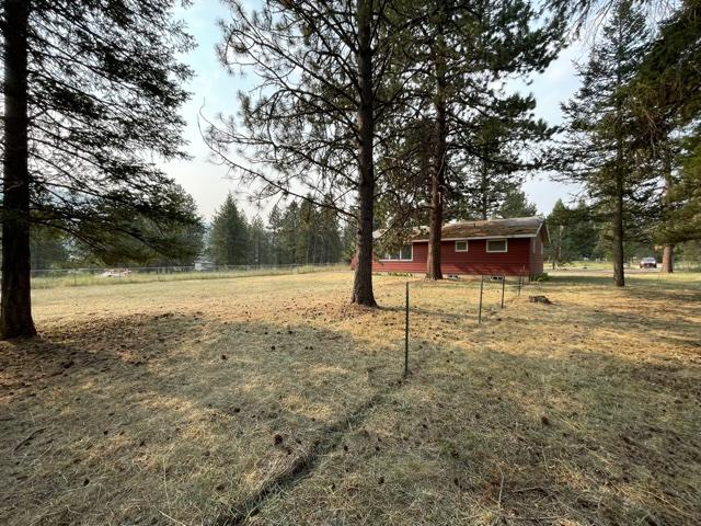 Property Image #37 for MLS #22111309