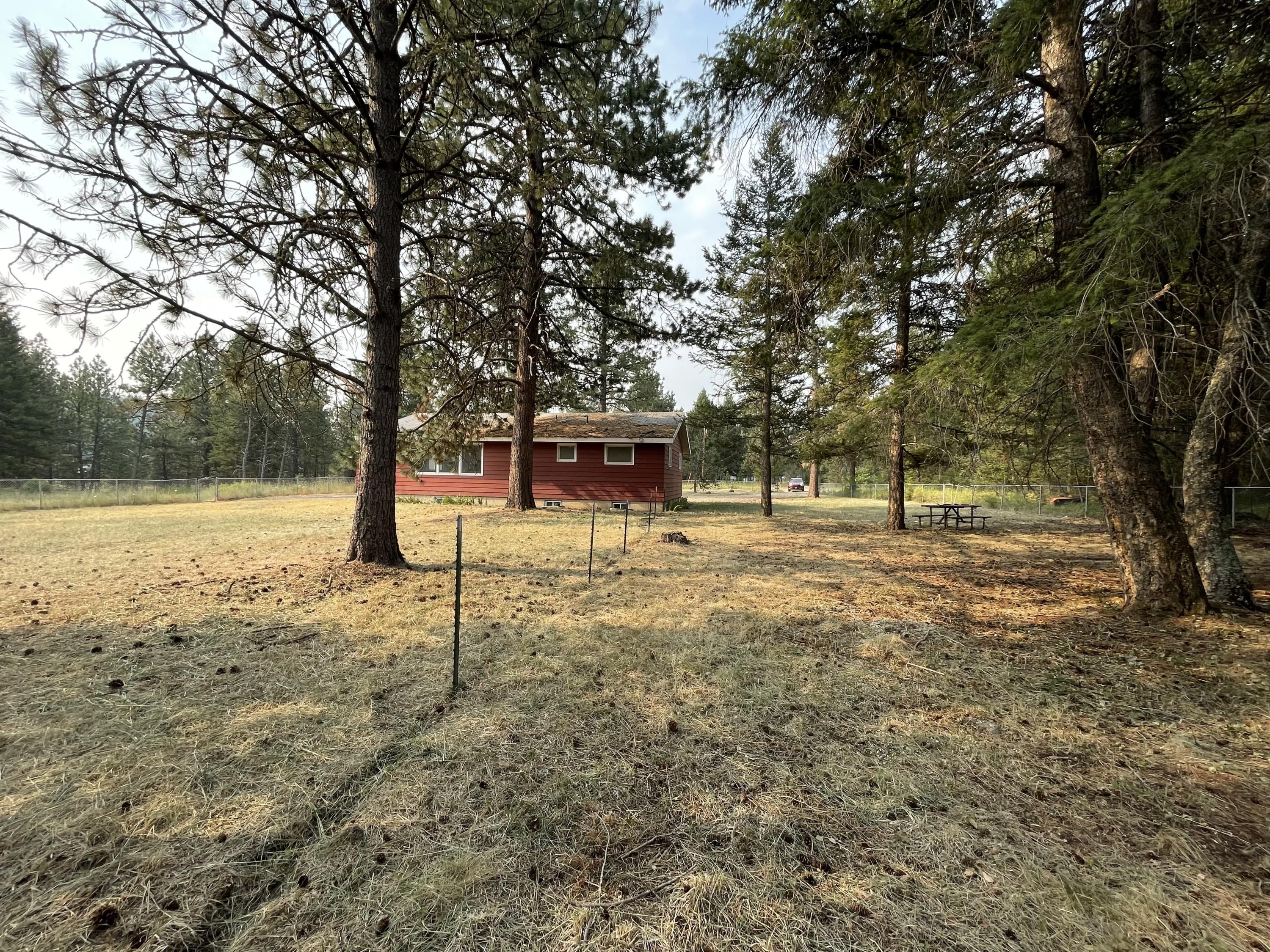 Property Image #38 for MLS #22111309