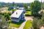 780 Conrad Drive, Kalispell, MT 59901