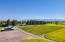 1275 Lower Valley Road, Kalispell, MT 59901