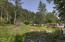 15900 Us-93, Missoula, MT 59808