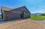 13581 Gordon Drive, Missoula, MT 59808