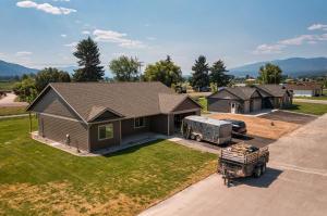 13581 Gordon, Missoula, Montana