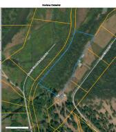 MT Cadastral Aerial Photo