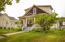 924 1st Avenue West, Kalispell, MT 59901
