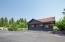 188 Spring Prairie Road, Whitefish, MT 59937