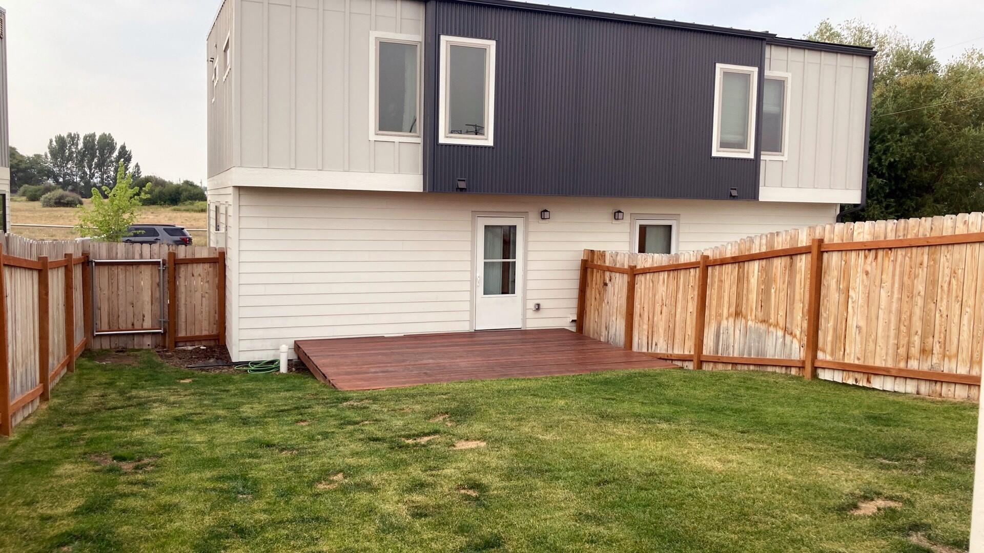 Property Image #8 for MLS #22111390