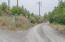 12385 Crystal Creek Road, Clinton, MT 59825