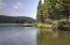 759 Perimeter Road North, Seeley Lake, MT 59868