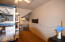 6005 St Moritz Drive, Unit G, Whitefish, MT 59937