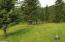 345 Whitetail Xing, Kalispell, MT 59901